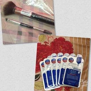 🎄Beauty Bundle Makeup Bundle