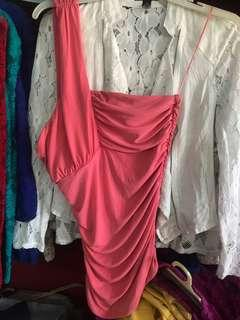 Guess Top Size M