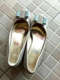 MURAH ONLY 60RB! CALLIOPE Shoes