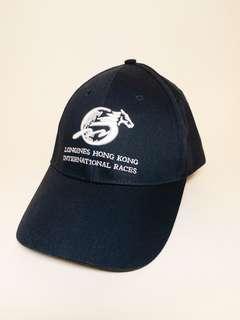 2014年浪琴表香港國際賽事紀念Cap帽