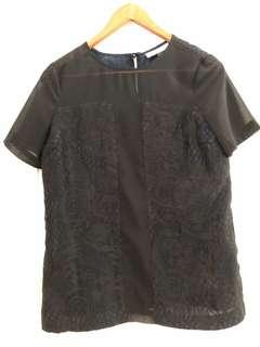 Howard Showers Size 6 Top $RRP229
