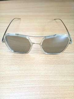 SALE 65RB! Sunglasses mirror GENTLE MONSTER look a like!