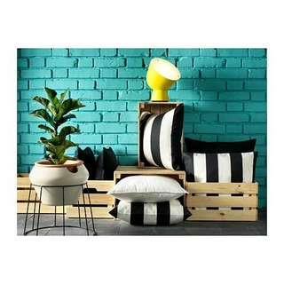 IKEA create decor