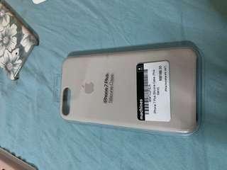 iPhone 7 Plus casing
