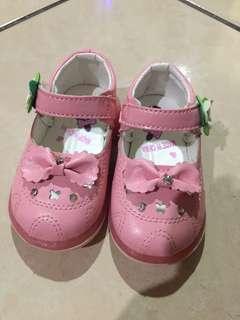 🚚 全新學步鞋