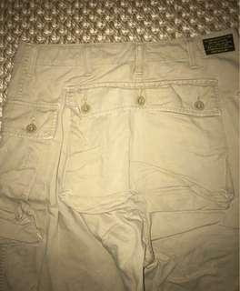 schott military army pant 30