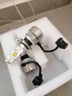 H7 car LED Headlight