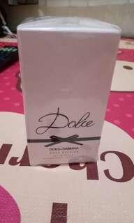 Original parfum dolce&gabbana rosa excelsa