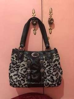 Nine West bag (minimal flaws