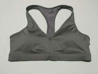 Victoria sport bra(never been used)