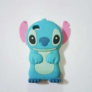 Case stitch iphone 4s