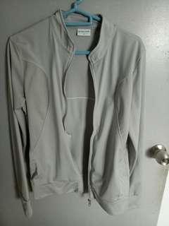 Jacket #Dec50