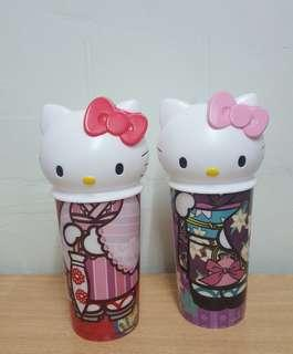 MBO HELLO KITTY CUP