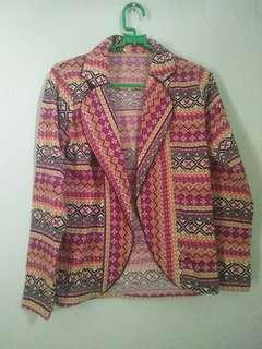 #supersale Tribal