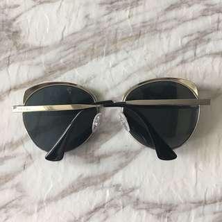 太陽眼鏡 prada sunglasses