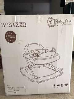 🚚 Baby Walker from Kiddy Palace