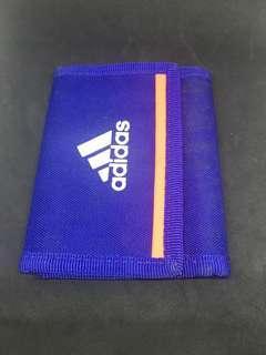 Adidas JFA Wallet