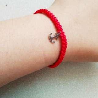 Strength Bracelet  (Premier)