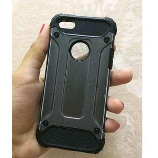 Casing iphone 5 / 5s / SE