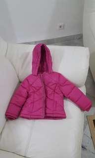 George Winter jacket  #MY1212