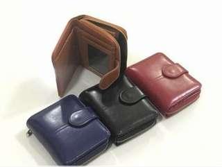 BN Wallet
