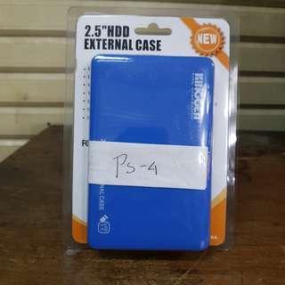 HARDISK EKSTERNAL PS4 1TB FULL GAME USB 3.0