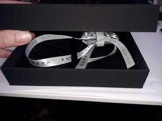 Hugo Boss gift box