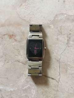 Jam tangan Elle original