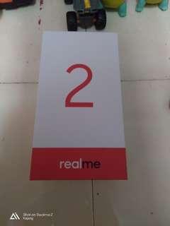 realme2