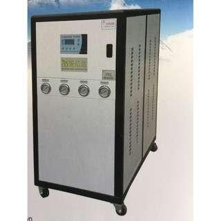 Industrial Chiller/Heater
