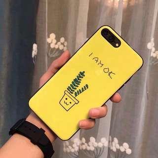 iPhone 6 6plus 7 7plus 8 8plus X cases