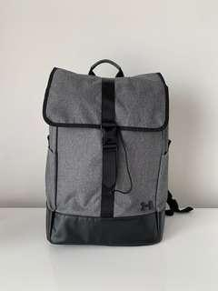 Authentic Under Armour Bag Pack