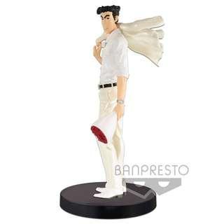 (PRE-ORDER) Crayon Shin Nohara Hiroshi Returns Banpresto Creator x Creator Figurine