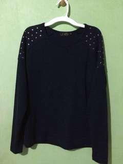 NEW LOOK Pull over sweater