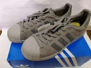 Original Adidas Superstar Bounce
