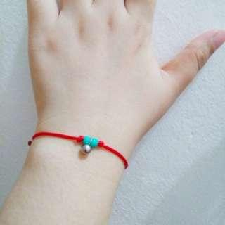 Booming Business Bracelet