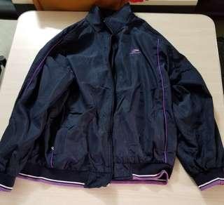 風褸Jacket M size