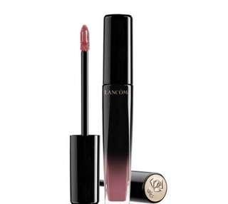 🚚 蘭蔻 Lancôme 236 絕對完美水唇釉