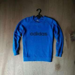 Sweater adidas not uniqlo gap puma nike