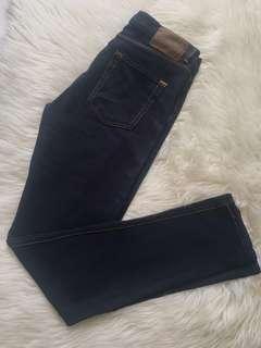 ZARA Trafaluc Jegging Jeans