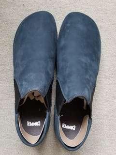 Camper Shoe Boot 短靴 鞋