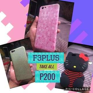F3plus