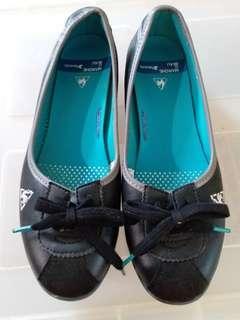 Lecoqsportif 運動鞋