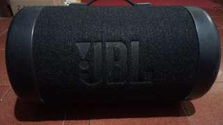 Jual Subwoofer JBL-1001T