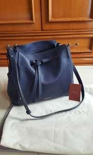 Tas OROTON Authentic
