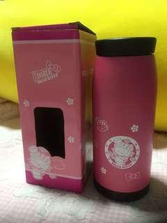 [NEW] Hello Kitty Thermal Flask