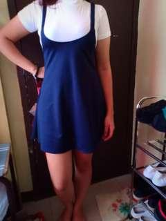 Dress terno