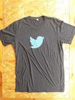 25% Rayon Shirt