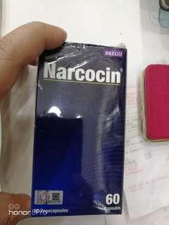 Narcocin