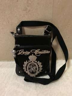 original authentic juicy couture bag❤️from japan❤️